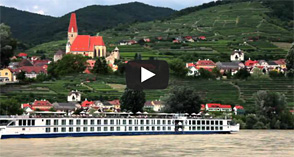 Uniworld - Boutique River Cruise Collection