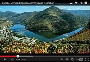 Uniworld - Boutique River Cruise Collection