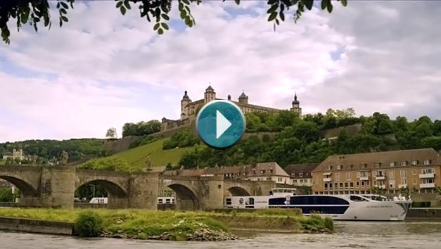 Vídeo: Uniworld