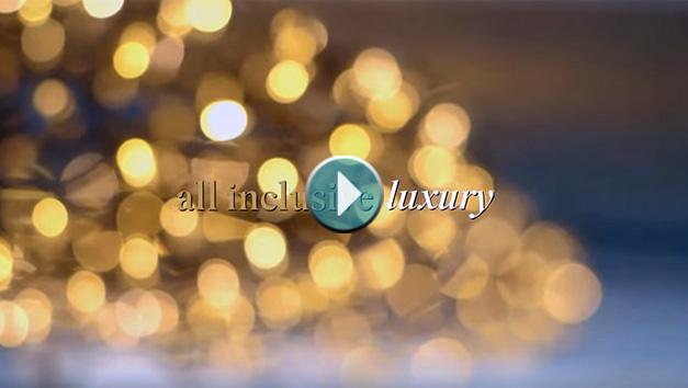 Vídeo: Scenic - Luxury Cruises & Tours